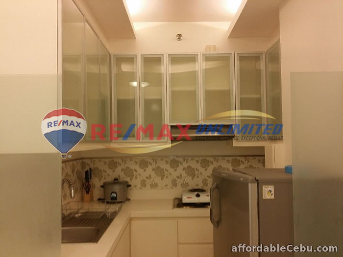 5th picture of FOR SALE: FIFTH AVENUE PLACE Condominium For Sale in Cebu, Philippines