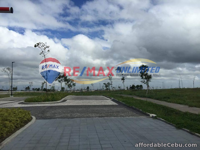 3rd picture of FOR SALE: Lumira Lot For Sale in Cebu, Philippines