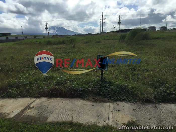 5th picture of FOR SALE: Lumira Lot For Sale in Cebu, Philippines