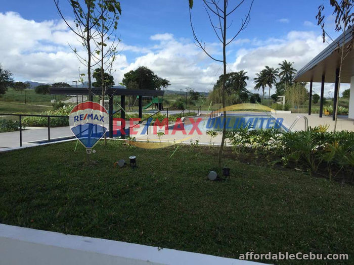 1st picture of FOR SALE: Lumira Lot For Sale in Cebu, Philippines