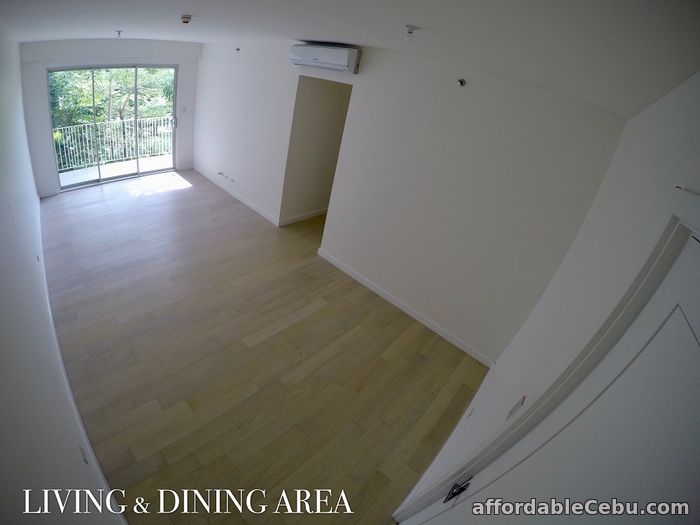 2nd picture of RFO Condo units for sale in Lahug For Sale in Cebu, Philippines