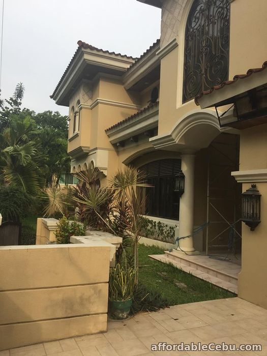 5th picture of House and lot for sale in Mandaue For Sale in Cebu, Philippines
