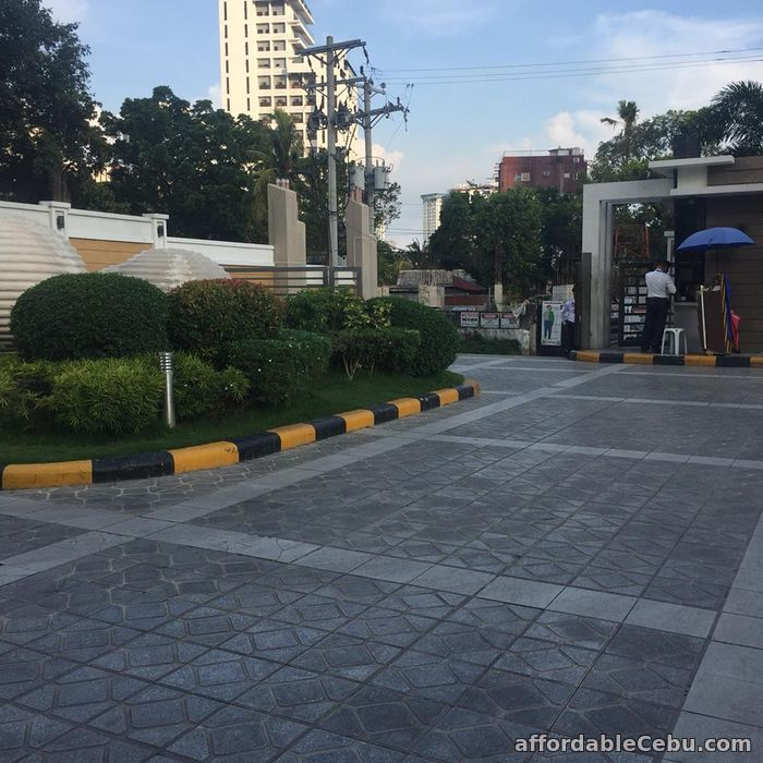 4th picture of Rent to own a unit Condo near Ayala For Sale in Cebu, Philippines