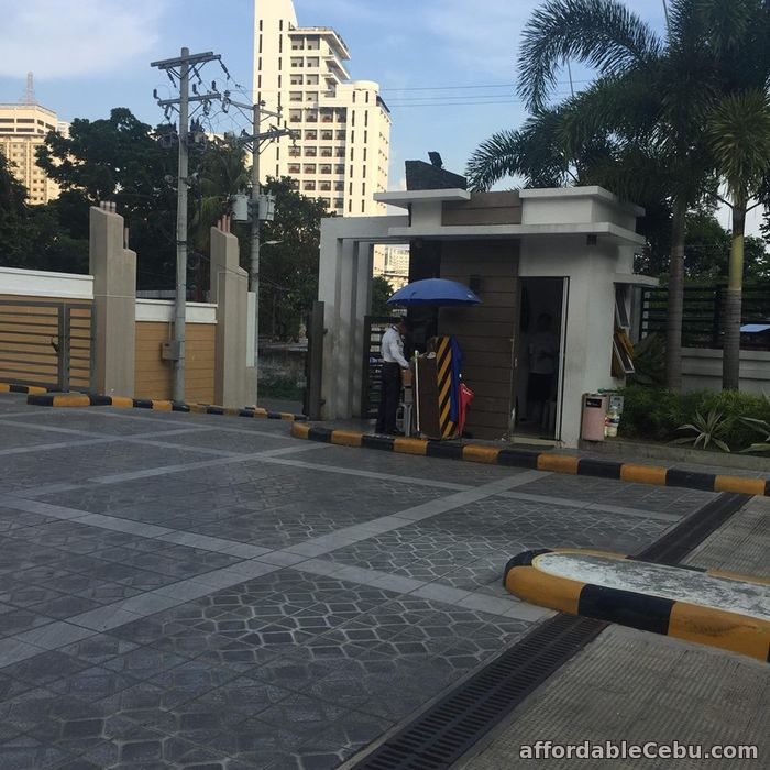 3rd picture of Rent to own a unit Condo near Ayala For Sale in Cebu, Philippines