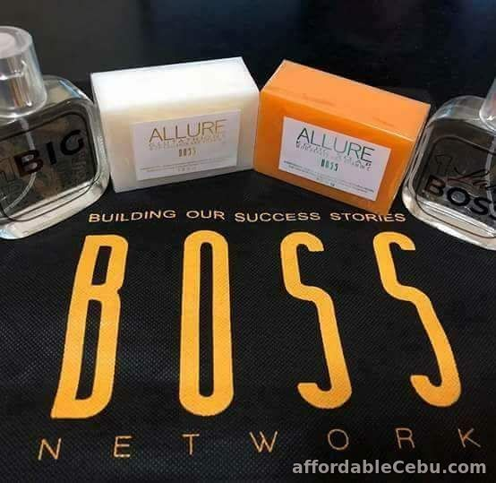 1st picture of Bossnetworkph Offer in Cebu, Philippines
