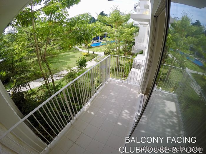 1st picture of RFO Condo units for sale in Lahug For Sale in Cebu, Philippines