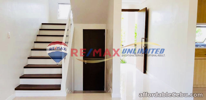 5th picture of For Sale: Brandnew 3 Bedroom H&L for Sale in BF Homes For Sale in Cebu, Philippines