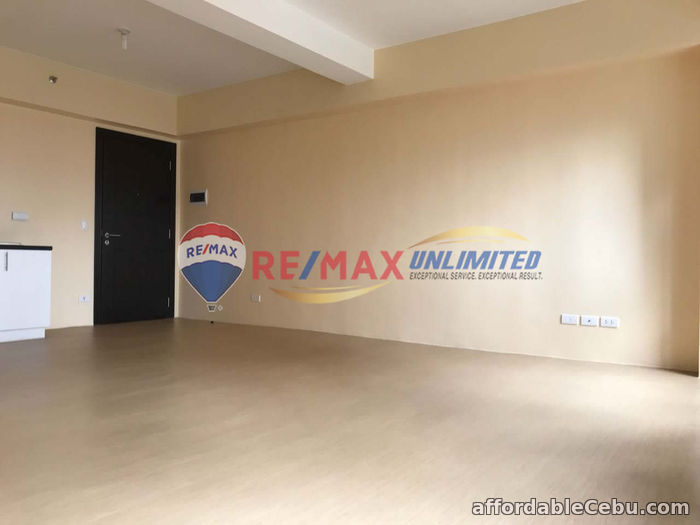 3rd picture of FOR SALE: AVIDA CITYFLEX TOWER II, BGC For Sale in Cebu, Philippines