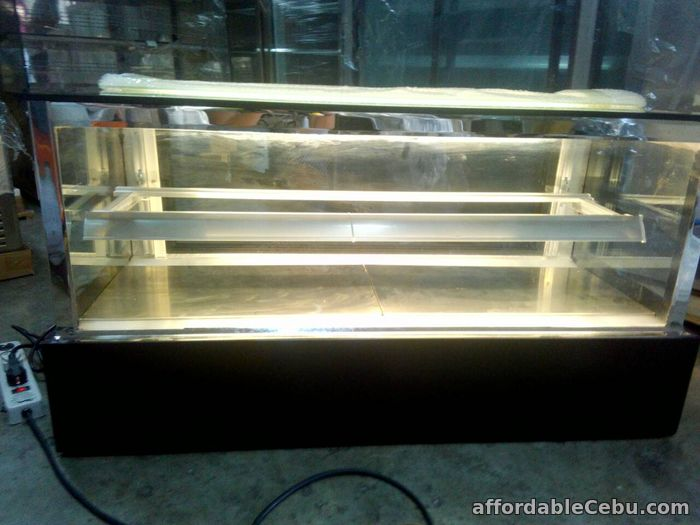2nd picture of Food Display Warmer For Sale in Cebu, Philippines