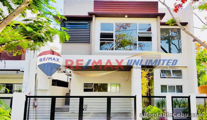 1st picture of For Sale: Brandnew 3 Bedroom H&L for Sale in BF Homes For Sale in Cebu, Philippines