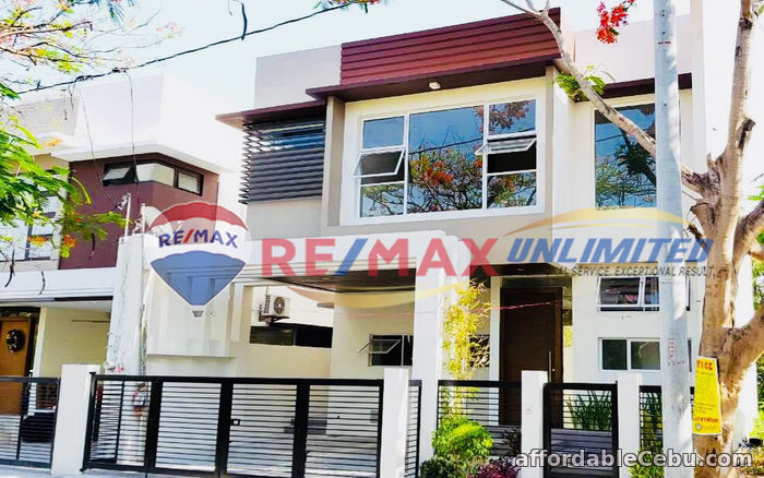2nd picture of For Sale: Brandnew 3 Bedroom H&L for Sale in BF Homes For Sale in Cebu, Philippines