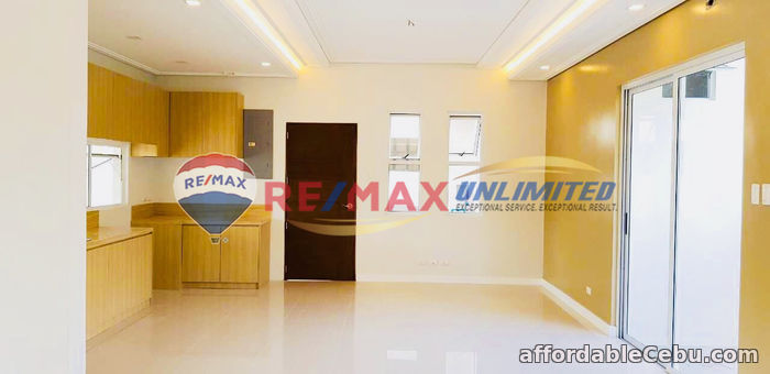 4th picture of For Sale: Brandnew 3 Bedroom H&L for Sale in BF Homes For Sale in Cebu, Philippines