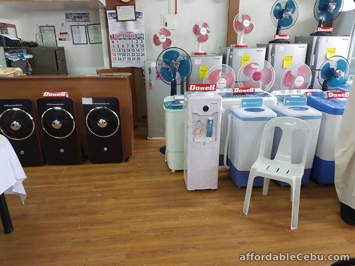 3rd picture of Pautang  Furniture For Sale in Cebu, Philippines