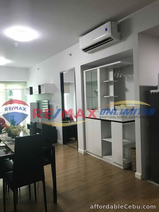 5th picture of FOR SALE: Meranti, Two Serendra 1BR For Sale in Cebu, Philippines
