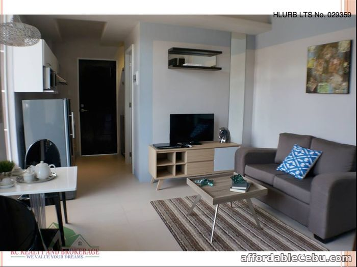 4th picture of Condo for sale at Matina Enclaves, Davao City For Sale in Cebu, Philippines