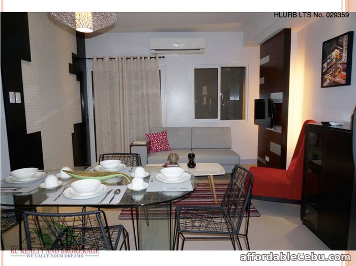 3rd picture of Condo for sale at Matina Enclaves, Davao City For Sale in Cebu, Philippines