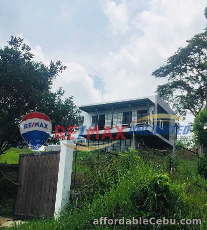 2nd picture of For Sale: 3 Bedroom House & Lot in Tagaytay For Sale in Cebu, Philippines