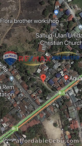 5th picture of For Sale Lot: Sahud Ulan, Tanza Cavite For Sale in Cebu, Philippines