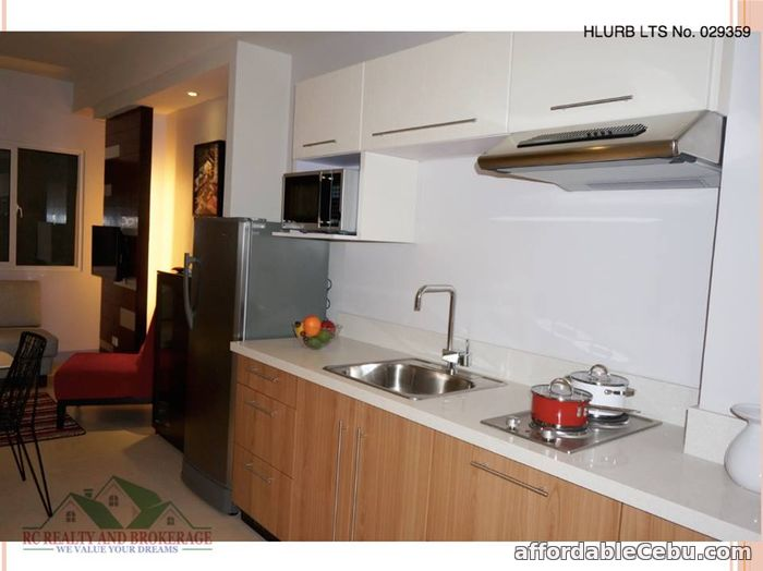 2nd picture of Condo for sale at Matina Enclaves, Davao City For Sale in Cebu, Philippines