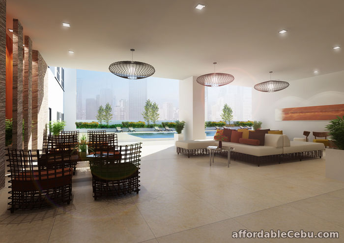 3rd picture of For Sale: Kroma Tower (Ayala Land development) For Sale in Cebu, Philippines