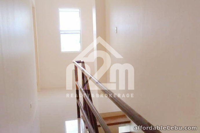 4th picture of Teakwood Subdivision(TOWNHOUSE) So-ong, Mactan, Lapu-lapu City For Sale in Cebu, Philippines