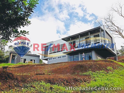 1st picture of For Sale: 3 Bedroom House & Lot in Tagaytay For Sale in Cebu, Philippines