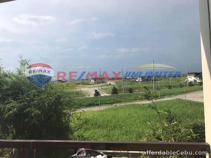 3rd picture of VENARE NUVALI HOUSE AND LOT FOR RENT/LEASE For Sale in Cebu, Philippines