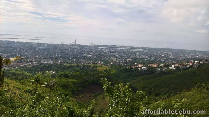 2nd picture of RUSH SALE!  Buhisan, Cebu City Land for only P5,000.00/sq. m. negotiable For Sale in Cebu, Philippines