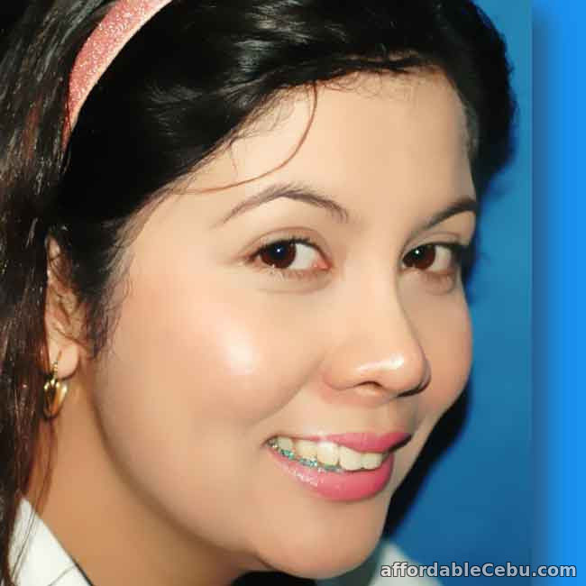 1st picture of Rhinoplasty (Noselift) Philippines Offer in Cebu, Philippines