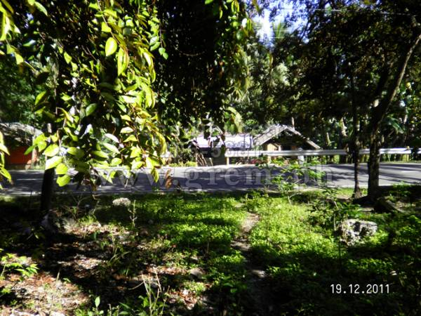 1st picture of PHP 200/SQM ONLY LOT FORSALE! For Sale in Cebu, Philippines