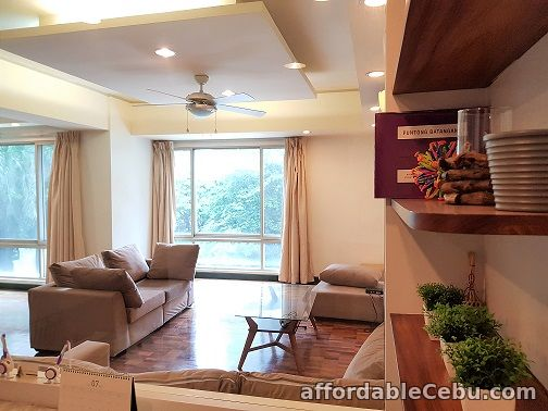 3rd picture of 2BR Apartment at One Salcedo Place, Makati For Sale For Sale in Cebu, Philippines