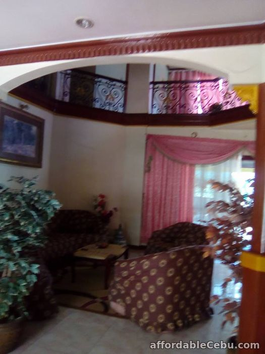 2nd picture of For Sale Elegant house and Lot located inside an executive subdivision For Sale in Cebu, Philippines