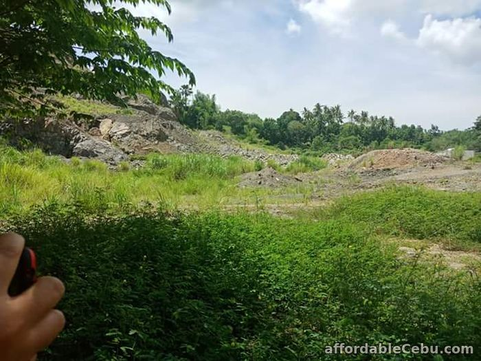 3rd picture of Lot for sale For Sale in Cebu, Philippines