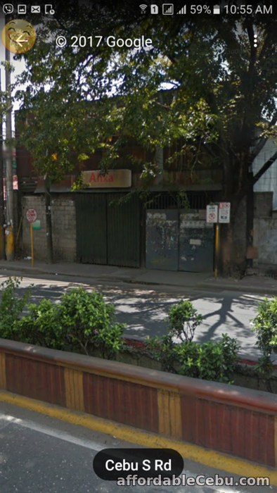2nd picture of Commercial Lot along National Hiway in Cebu City For Sale in Cebu, Philippines