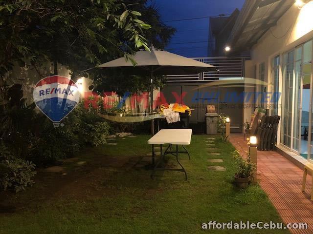 3rd picture of LANDMARK SUBDIVISION CALAMBA CITY LAGUNA For Sale in Cebu, Philippines