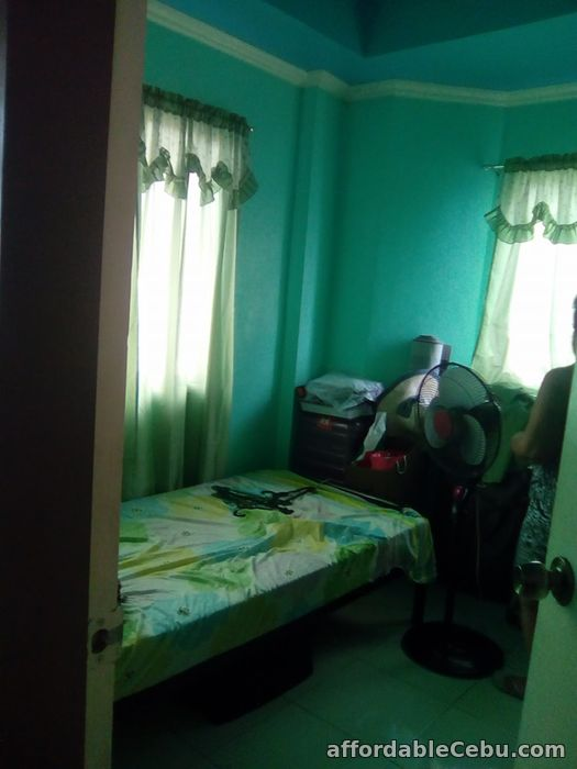 4th picture of House and Lot for sale near Gaisano Fiesta Mall and South Town Centre For Sale in Cebu, Philippines