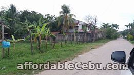 2nd picture of For Sale Residential or Industrial Lot in Talisay City Cebu near SRP For Sale in Cebu, Philippines