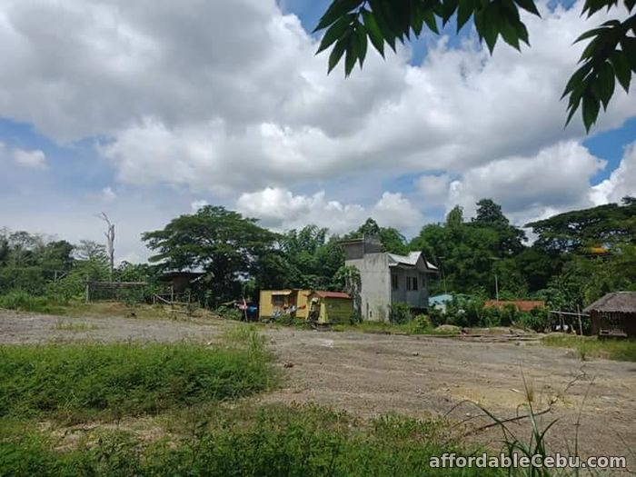 4th picture of Lot for sale For Sale in Cebu, Philippines
