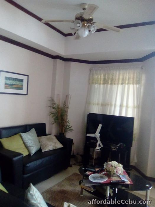 2nd picture of House and Lot for sale near Gaisano Fiesta Mall and South Town Centre For Sale in Cebu, Philippines