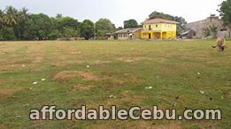 3rd picture of For Sale Residential or Industrial Lot in Talisay City Cebu For Sale in Cebu, Philippines