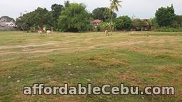 2nd picture of For Sale Residential or Industrial Lot in Talisay City Cebu For Sale in Cebu, Philippines