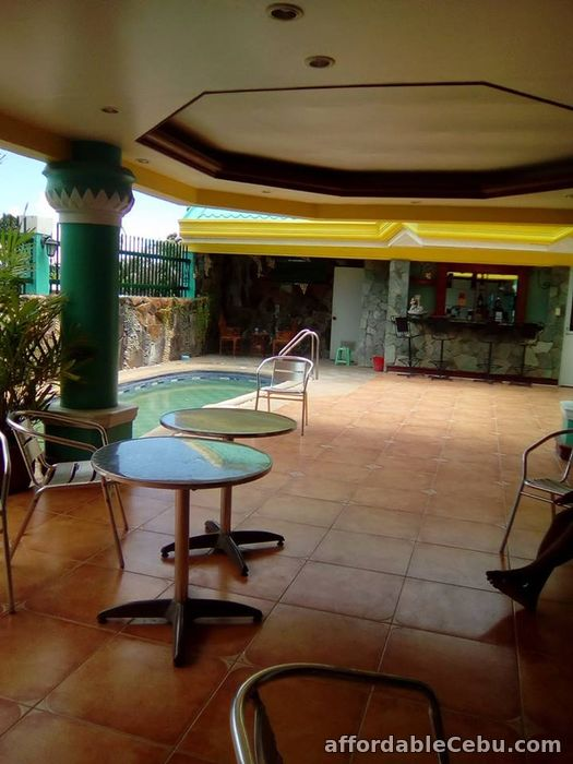 5th picture of For Sale Elegant house and Lot located inside an executive subdivision For Sale in Cebu, Philippines