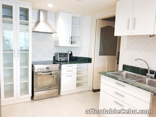 4th picture of 2BR Apartment at One Salcedo Place, Makati For Sale For Sale in Cebu, Philippines