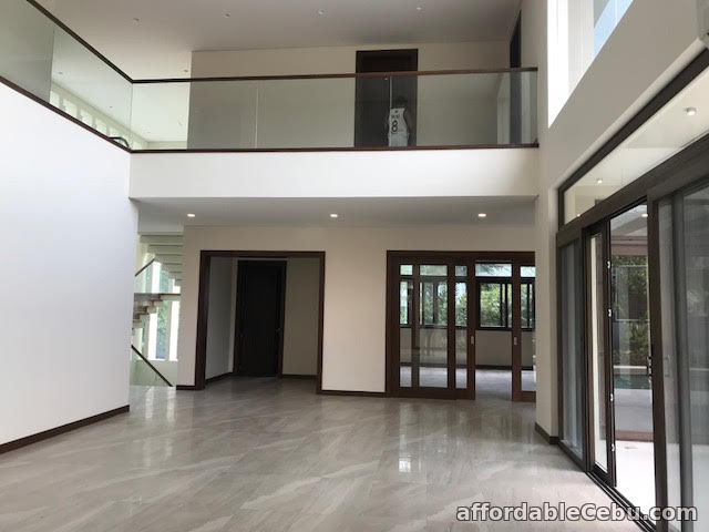 4th picture of NEW HOME IN AYALA ALABANG FOR SALE For Sale in Cebu, Philippines