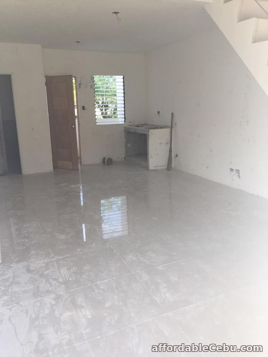 4th picture of Affordable house and lot for sale in Lapu-lapu For Sale in Cebu, Philippines