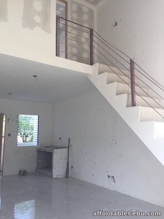 3rd picture of Affordable house and lot for sale in Lapu-lapu For Sale in Cebu, Philippines