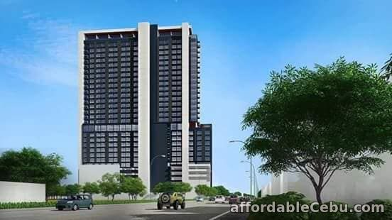 2nd picture of Invest now a condo for as low as 11k/month For Sale in Cebu, Philippines
