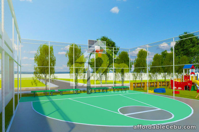 3rd picture of Greenview Subdivision(LOT ONLY) Can-asujan, Carcar City, Cebu For Sale in Cebu, Philippines