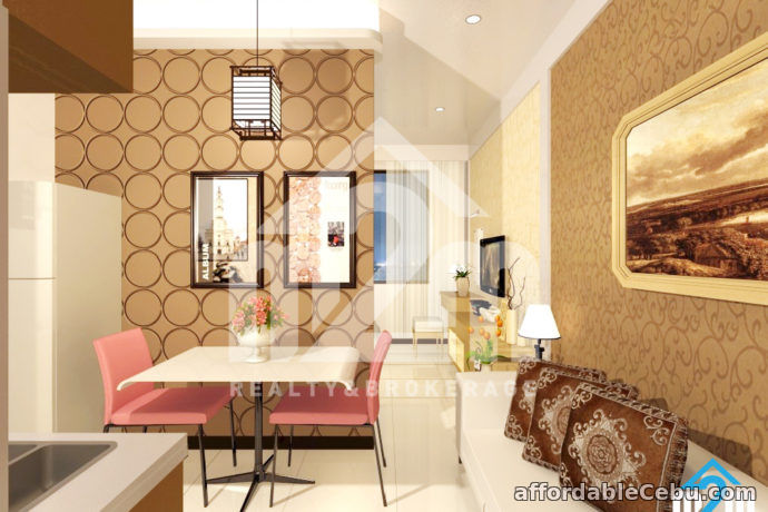 4th picture of Grand San Marino(1-Bedroom Unit) NRA, Cebu City, Philippines For Sale in Cebu, Philippines