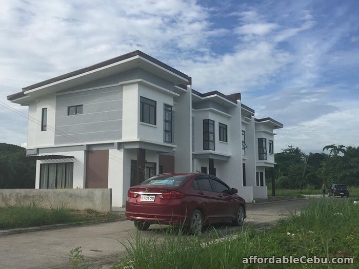 4th picture of House and lot for sale in minglanilla near Highway For Sale in Cebu, Philippines